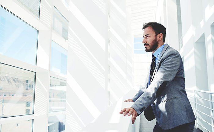 KKV tulajdonos informatikai megoldásokat keres cége fejlesztésére